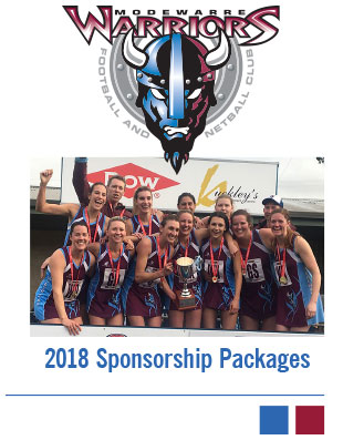 2018-SPONSORSHIP-PACKAGES.JPG